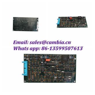 SNAT-603-CNT