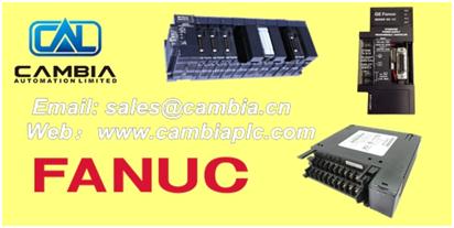 GE Fanuc IC693ALG392