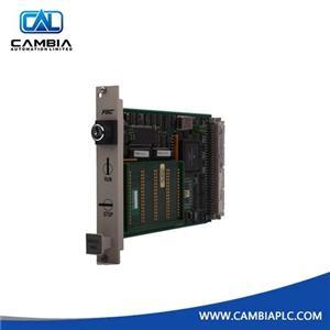 Honeywell MC-TAOY22 51204172-175 FTA Output Analog