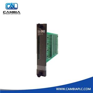 ABB Bailey Infi 90 IMDSI12 IMDSI14 IMFEC12