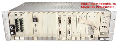 Honeywell FC-SDI-1624