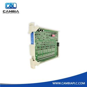 हनीवेल MC-PDOY22 80363975-150 डिजिटल आउटपुट प्रोसेसर