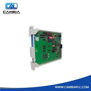 Honeywell MC-PLAM02 51304362-150 Input Rendah Tahap Analog