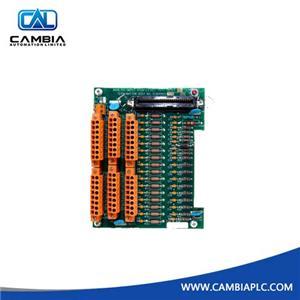 MC-TAIH02 51304453-150 हनीवेल एनालॉग इनपुट FTA