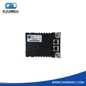IS220PDIOH1A IS220PAICH2A GE Fanuc MKVIe I/O PACK Bridge Card