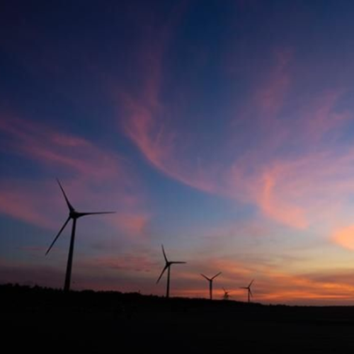 Three trends of future electrification development