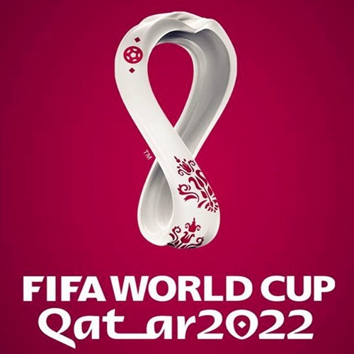 The 2022 World Cup in Qatar
