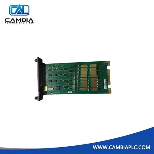 ABB Bailey IMDSO14 IMDSI14 Input Output Module