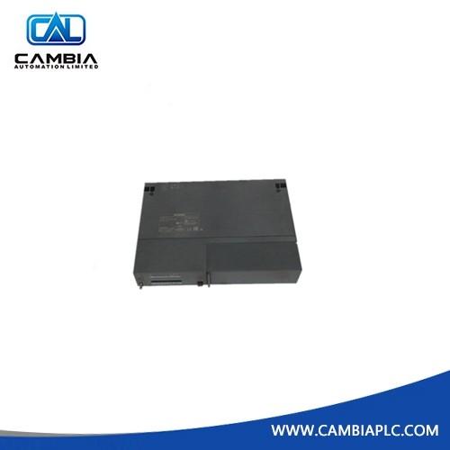 Siemens 6ES7417-4HT14-0AB0 SIMATIC S7-400H Central processing unit