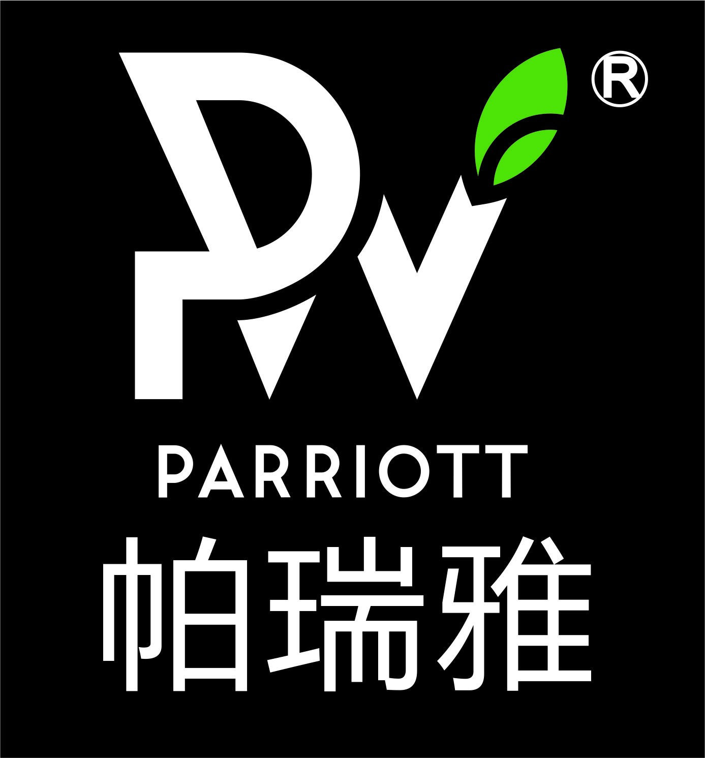 Parriott Group