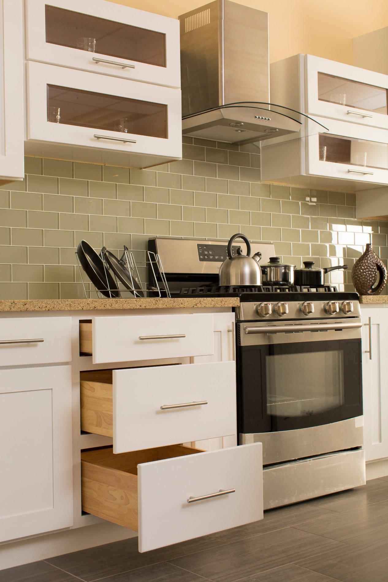 Kaufen Weißer Shaker Massivholz Küchenschrank;Weißer Shaker Massivholz Küchenschrank Preis;Weißer Shaker Massivholz Küchenschrank Marken;Weißer Shaker Massivholz Küchenschrank Hersteller;Weißer Shaker Massivholz Küchenschrank Zitat;Weißer Shaker Massivholz Küchenschrank Unternehmen