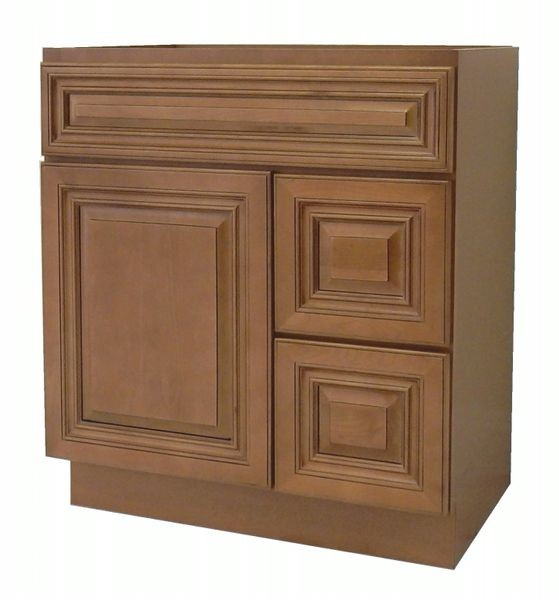 Coffee Glaze Solidwood Bathroom Cabinet Knock-down Bathroom Vanity Vanity Cabinet Manufacturers, Coffee Glaze Solidwood Bathroom Cabinet Knock-down Bathroom Vanity Vanity Cabinet Factory, Supply Coffee Glaze Solidwood Bathroom Cabinet Knock-down Bathroom Vanity Vanity Cabinet