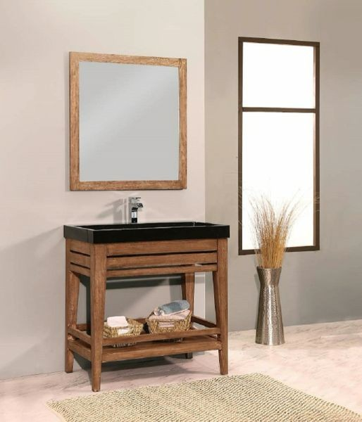 Palm Springs Collection Solidwood Bathroom Cabinet Manufacturers, Palm Springs Collection Solidwood Bathroom Cabinet Factory, Supply Palm Springs Collection Solidwood Bathroom Cabinet