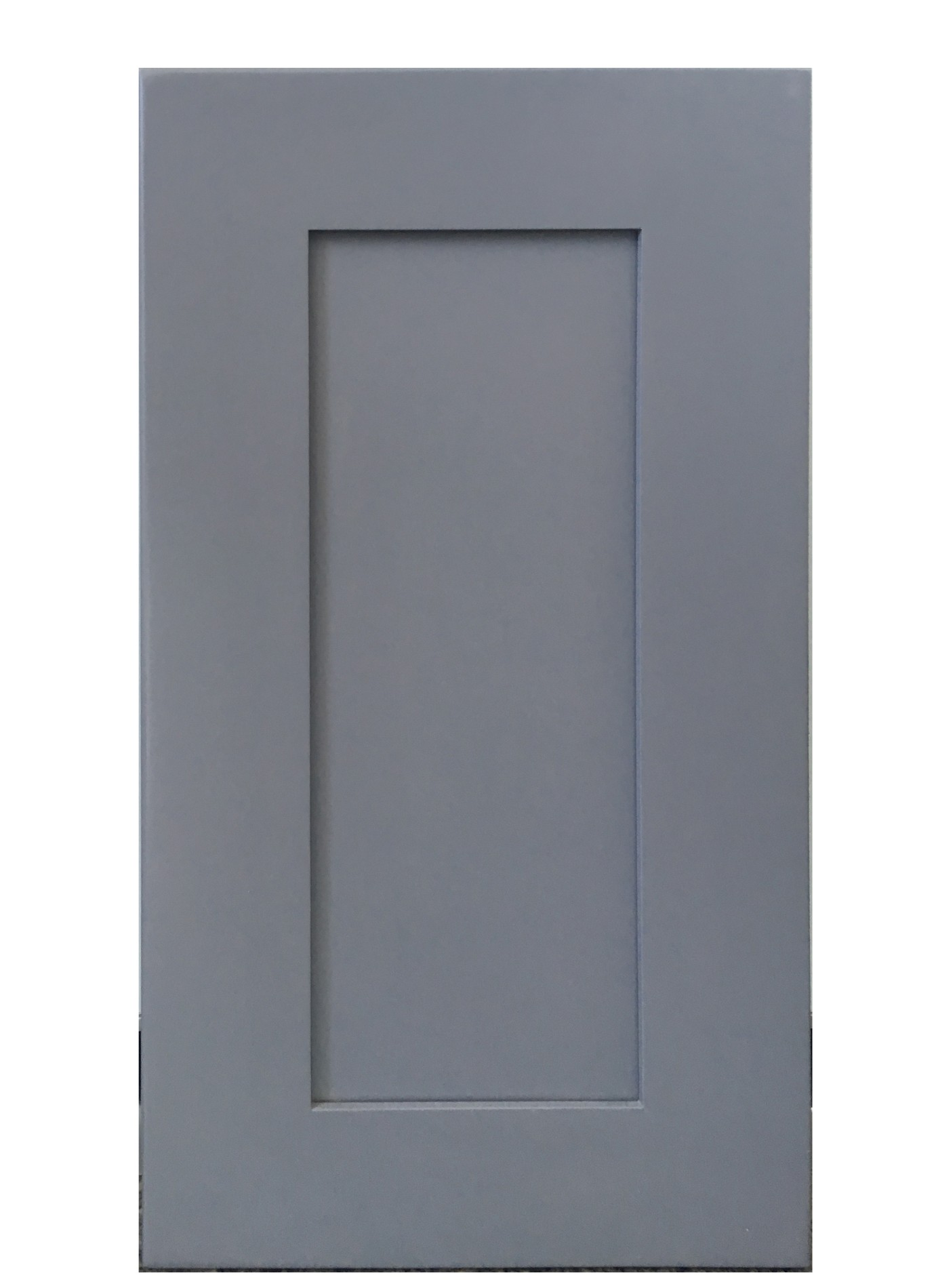 Sales Quality Grey Shaker Solidwood Kitchen Cabinet Promotions