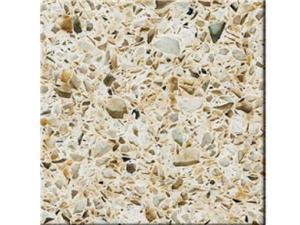 Crystal Light Brown Countertop Vanity Top Slabs Tiles Quartz