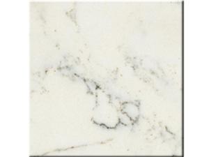 Waschtischplatte Arabescato Weiß Fliesen Quarz