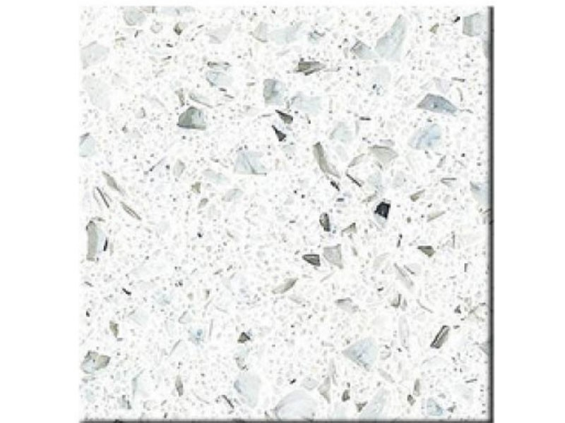 Purchase Buy Crystal White Countertop Vanity Top Slabs Tiles Quartz Price