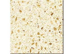 Royal Cream Countertop Vanity Top Slabs Tiles Quartz