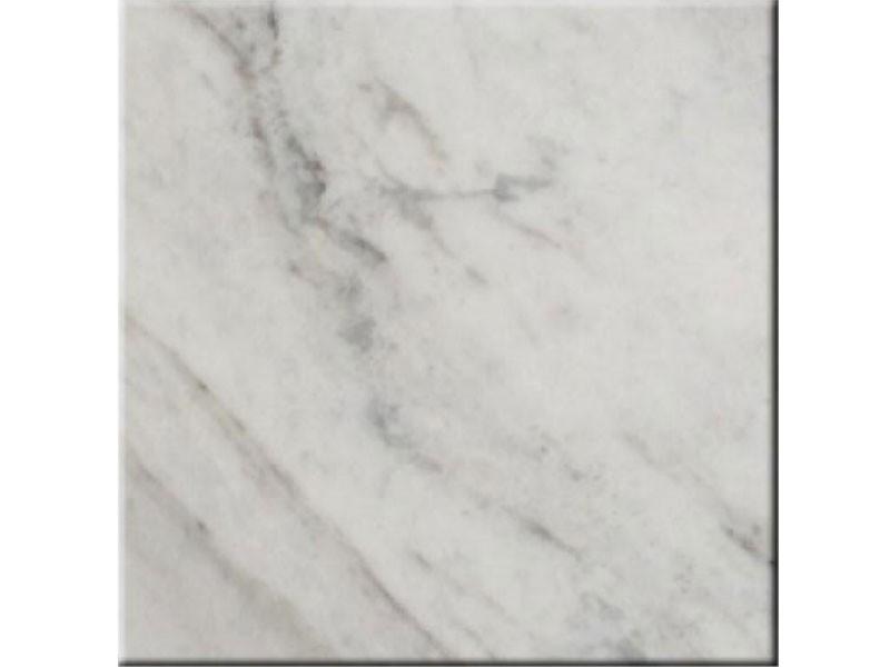 Madrid Putih Countertop Vanity Top Slabs Tiles Marbkle