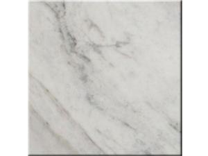 Madrid White Countertop Vanity Top Slabs Tiles Marbkle