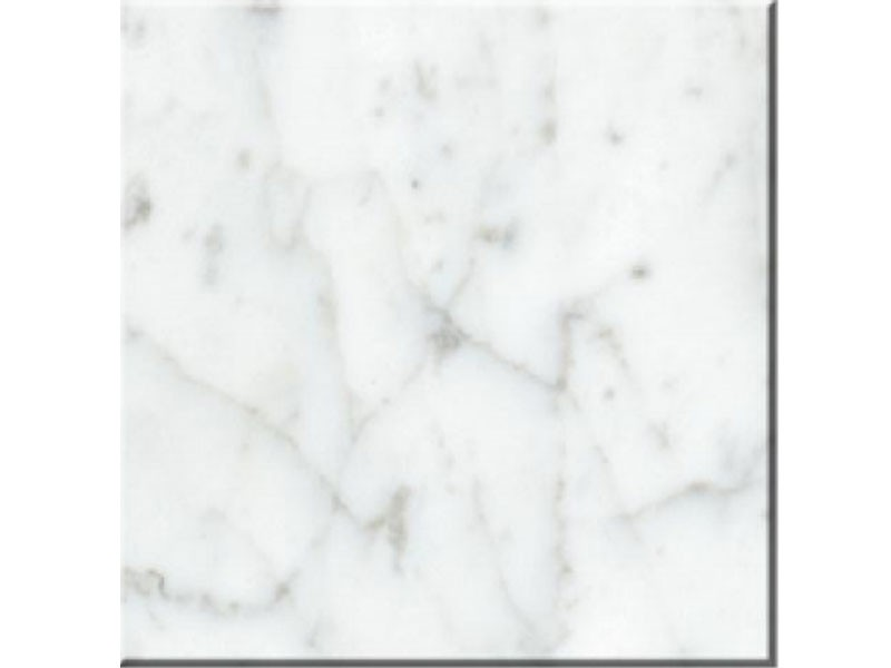 Carrare Dalles Carrelage Marbkle Blanc Carrara