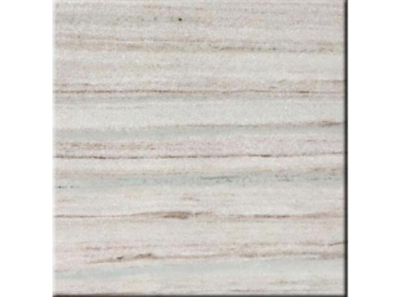 Crystal Wooden Countertop Vanity Top Slabs Tiles Marbkle