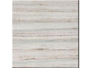 Lajes de madeira de cristal da parte superior da vaidade da bancada Marbkle