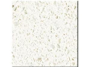 Royal White Waschtischplatte Fliesen Quarz