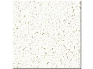 Sandy White Countertop Vanity Top Slabs Tiles Quartz