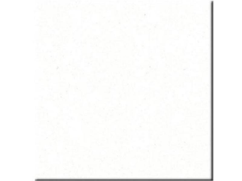 سوبر وايت كونترتوب الغرور الأعلى ألواح البلاط الكوارتز