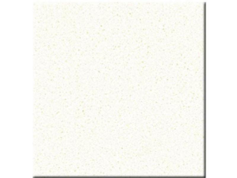 Comprar A parte superior branca pura da vaidade da bancada laje o quartzo das telhas,A parte superior branca pura da vaidade da bancada laje o quartzo das telhas Preço,A parte superior branca pura da vaidade da bancada laje o quartzo das telhas   Marcas,A parte superior branca pura da vaidade da bancada laje o quartzo das telhas Fabricante,A parte superior branca pura da vaidade da bancada laje o quartzo das telhas Mercado,A parte superior branca pura da vaidade da bancada laje o quartzo das telhas Companhia,