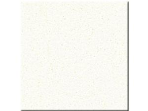 Pure White Countertop Vanity Top Slabs Tiles Quartz