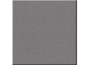 Pure Light Grey Countertop Vanity Top Slabs Tiles Quartz