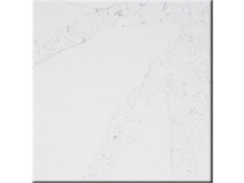 Comprar As lajes superiores da vaidade da bancada de Statuario Nuvo telham o quartzo,As lajes superiores da vaidade da bancada de Statuario Nuvo telham o quartzo Preço,As lajes superiores da vaidade da bancada de Statuario Nuvo telham o quartzo   Marcas,As lajes superiores da vaidade da bancada de Statuario Nuvo telham o quartzo Fabricante,As lajes superiores da vaidade da bancada de Statuario Nuvo telham o quartzo Mercado,As lajes superiores da vaidade da bancada de Statuario Nuvo telham o quartzo Companhia,
