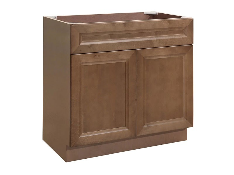 Cottage Birch Solidwood Bathroom Cabinet Knock-down Bathroom Vanity Vanity Cabinet Manufacturers, Cottage Birch Solidwood Bathroom Cabinet Knock-down Bathroom Vanity Vanity Cabinet Factory, Supply Cottage Birch Solidwood Bathroom Cabinet Knock-down Bathroom Vanity Vanity Cabinet