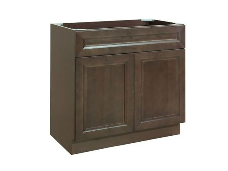 Cottage Ash Solidwood Bathroom Cabinet Knock-down Bathroom Vanity Vanity Cabinet Manufacturers, Cottage Ash Solidwood Bathroom Cabinet Knock-down Bathroom Vanity Vanity Cabinet Factory, Supply Cottage Ash Solidwood Bathroom Cabinet Knock-down Bathroom Vanity Vanity Cabinet