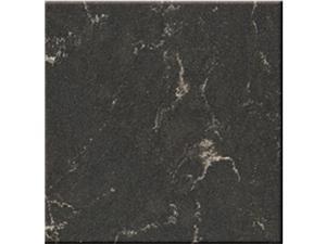 Golden Black Countertop Vanity Top Slabs Tiles Quartz