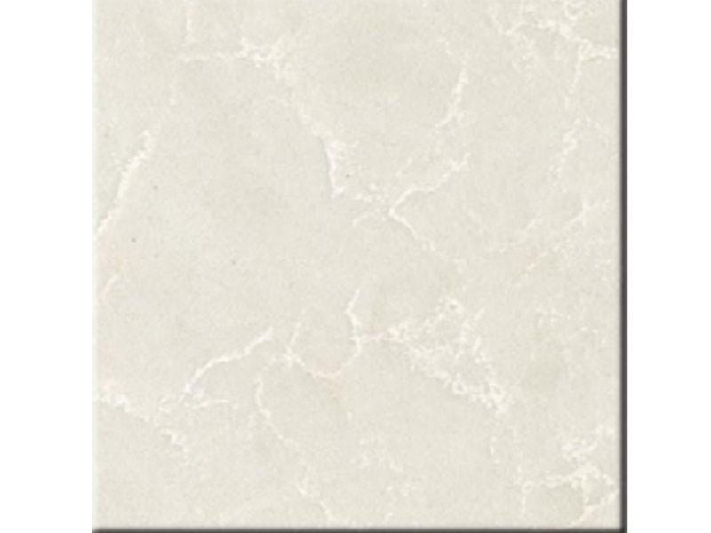 Mặt bàn băng Alps Vanity Tấm lát thạch anh