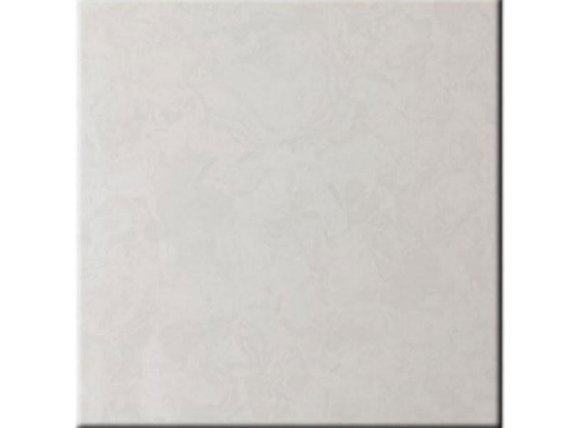 Comprar As lajes superiores esplêndidas da parte superior da vaidade da bancada do branco telham o quartzo,As lajes superiores esplêndidas da parte superior da vaidade da bancada do branco telham o quartzo Preço,As lajes superiores esplêndidas da parte superior da vaidade da bancada do branco telham o quartzo   Marcas,As lajes superiores esplêndidas da parte superior da vaidade da bancada do branco telham o quartzo Fabricante,As lajes superiores esplêndidas da parte superior da vaidade da bancada do branco telham o quartzo Mercado,As lajes superiores esplêndidas da parte superior da vaidade da bancada do branco telham o quartzo Companhia,