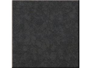 Cloudy Wave Countertop Vanity Top Slabs Tiles Quartz