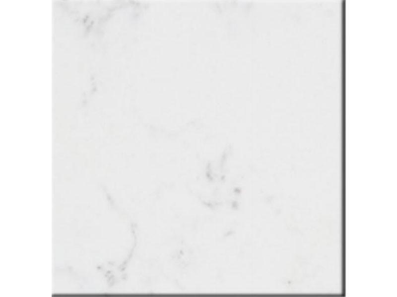 Comprar As lajes superiores da vaidade da bancada de Carrara White-C telham o quartzo,As lajes superiores da vaidade da bancada de Carrara White-C telham o quartzo Preço,As lajes superiores da vaidade da bancada de Carrara White-C telham o quartzo   Marcas,As lajes superiores da vaidade da bancada de Carrara White-C telham o quartzo Fabricante,As lajes superiores da vaidade da bancada de Carrara White-C telham o quartzo Mercado,As lajes superiores da vaidade da bancada de Carrara White-C telham o quartzo Companhia,