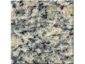 Santa Cecilia Light Waschtischplatte Fliesen Granit