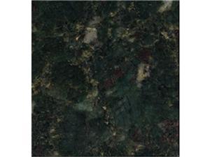 Butterfly Green Waschtischplatte Fliesen Granit