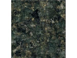 Uba Tuba Waschtischplatte Fliesen Granit