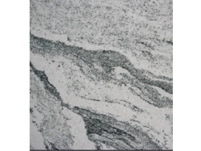 Wiscount Plan de toilette blanc comptoir dalles en granit