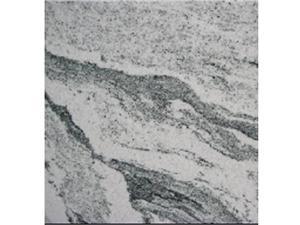 Wiscount White Waschtischplatte Fliesen Granit