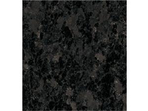 Angola Black Waschtischplatte Fliesen Granit