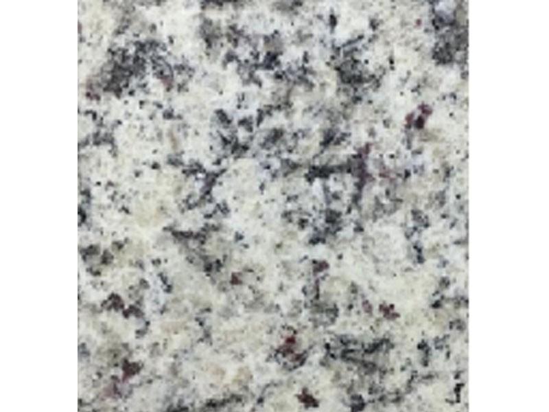 Brazil White Countertop Vanity Top Slabs Tiles Granite