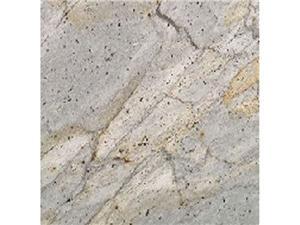 Ariston Gold Waschtischplatte Fliesen Granit