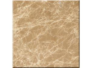 Emperador Light Countertop Vanity Top Slabs Tiles Marbkle